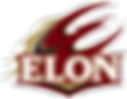 Elon-athletics-primary-mark@2x.png