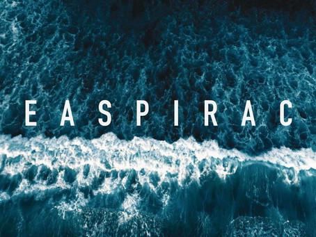 Seaspiracy: Is It Worth Watching?
