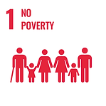 Read more about SDG1: No poverty