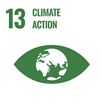 Read more about SDG13: Climate action