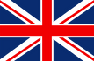 Union Jack, the flag of the UK