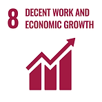 Read more about SDG8: Decent work and economic growth