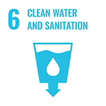 Read more about SDG6: Clean water and sanitation