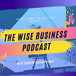 Wise-business-podcast-logo.jfif