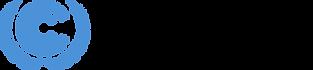 United Nations Framework Convention on Climate Change UNFCCC logo