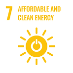 Read more about SDG7: Affordable and clean energy