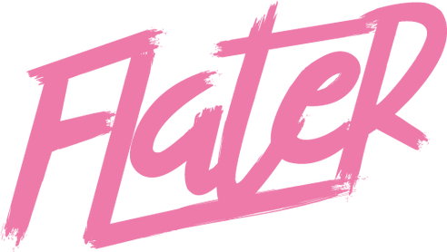 logo-roze.png
