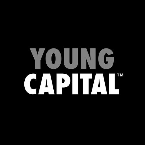 YoungCapital-logo-RGB.png
