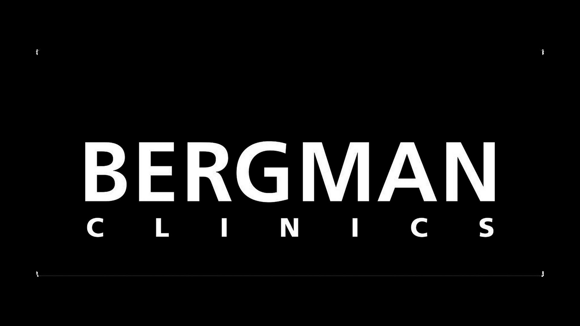 Logo-bergmanclinics.png