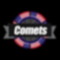 Pro-comets.png