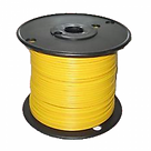 FS131 24 gauge shooters wire 1000ft yell