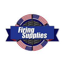 Firing Supplies.png