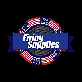 Firing Supplies.png