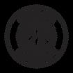 LOGO-76-Dealer-Network-1color-black.png