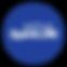 logo-76-wholesaler-A-2019.png
