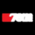 logo-76-proline-F-2019.png