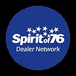 SO76 Dealer Network.png