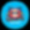 logo-76-skybacon-A-2019.png