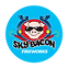 logo-76-skybacon-A-2019.png