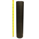 MR100 HDPE Mortar Tube 1.91inch.png