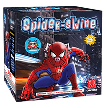 GM182 Spider-Swine v1-1.png