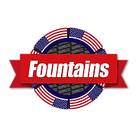 Fountains.png