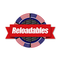 Reloadables.png
