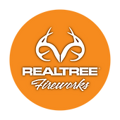 realtree-orange-circle.png