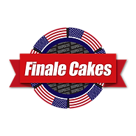 Finale cakes.png