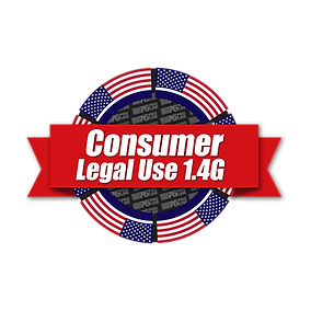 Consumer Legal Use.png