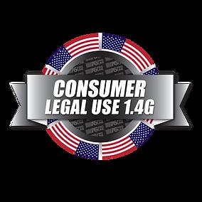 icon-76PL-consumerlegal.png