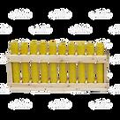 MR128 10s Fiberglass rack with tubes.png