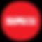 logo-76proline-A.png