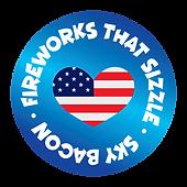 logo-76-slogan-B-2019.png
