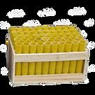 MR131 50s fiberglass rack with tubes.png