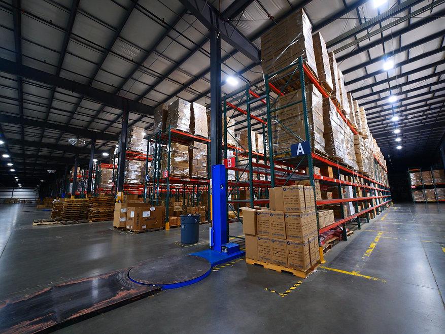 Warehouse inside.jpg