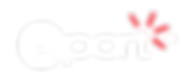 logo-76-pleport-D-2019.png