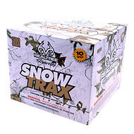 GM770 Snow Trax.png