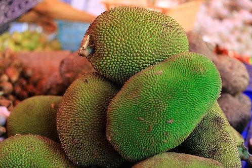 Jackfruit (Fanas) - Raw