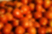 DSC_0214+_edited.jpg