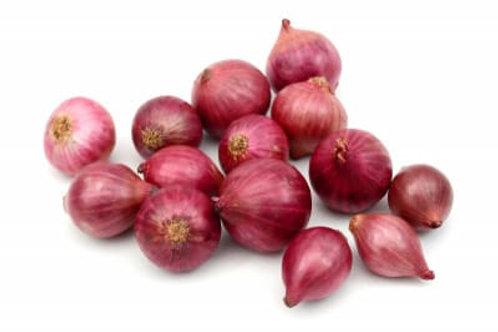 Onion ( Sambhar )