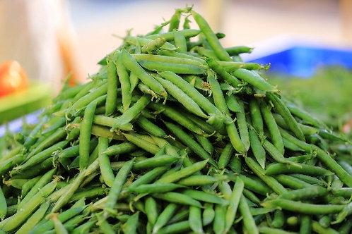 Green Peas ( Vatana Sheng)