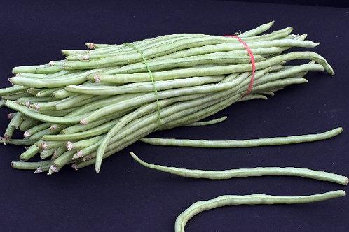 Beans - Long ( Chawli Sheng)