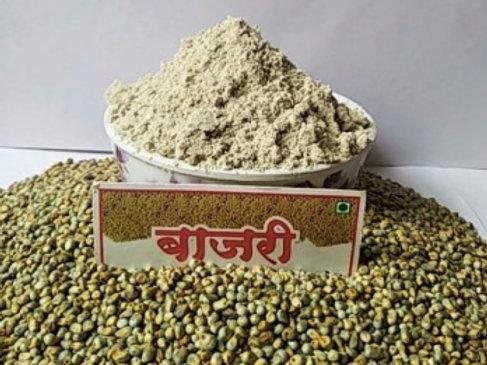 Bajri (Pearl millet) Flour