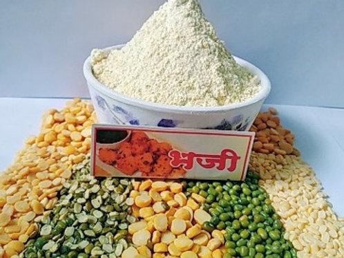 Bhajji (Fritters) Mix