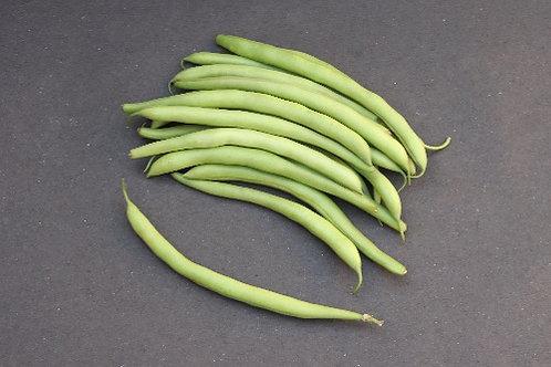 French Beans ( Farasbi )