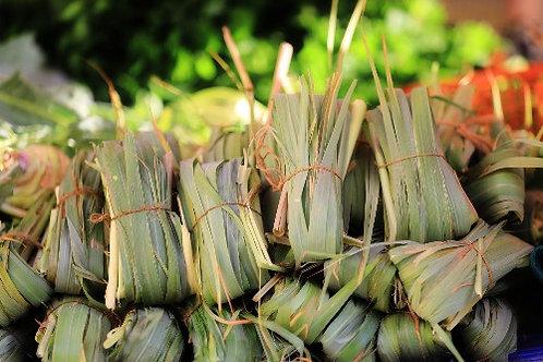 Lemon Grass ( Gavati Chaha )