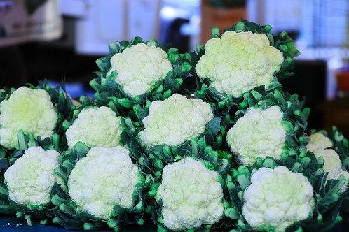 Cauliflower ( Phulgobi )
