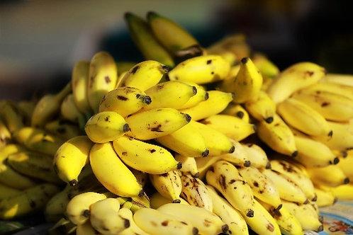 Banana (Gavran)