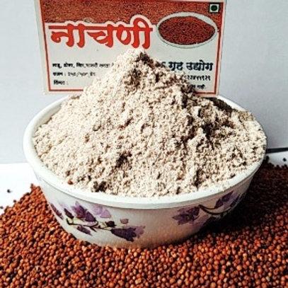 Naachni (Ragi) Flour